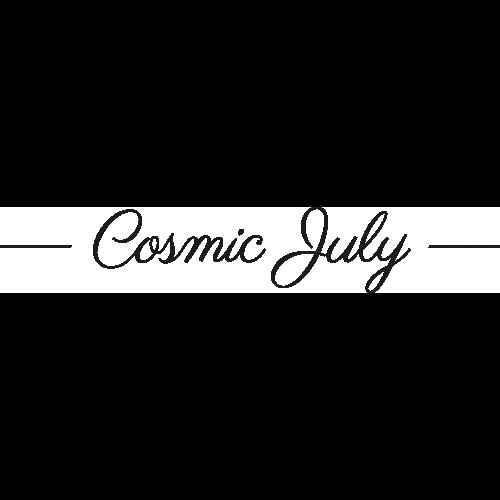 Cosmicj500