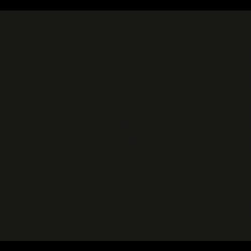 bockhorn500