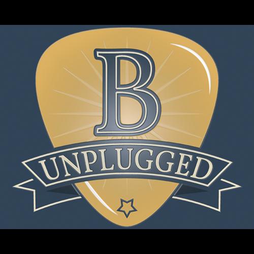 bunplugged500
