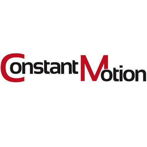 constantmotion500