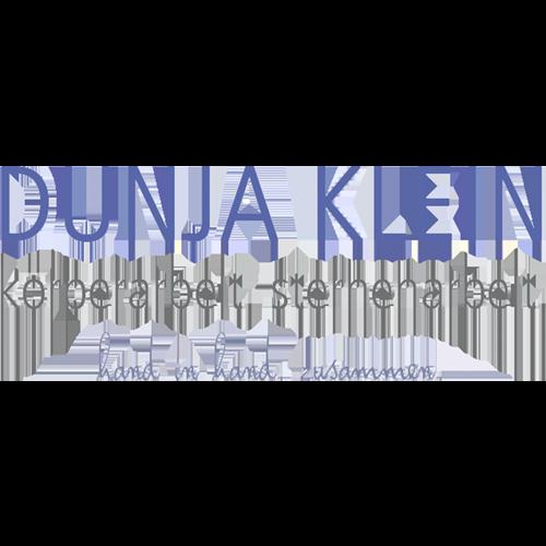 dunja500