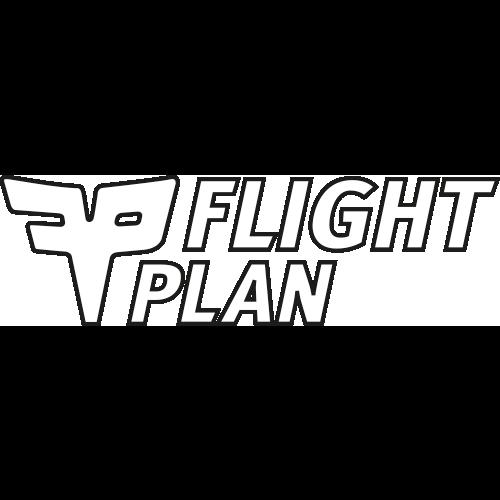 flightplan500