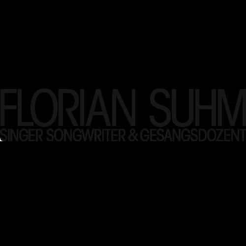 floriansuhm500