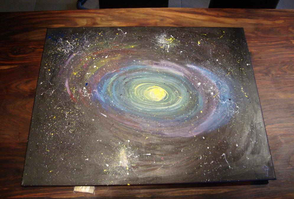 galaxy-Kopie