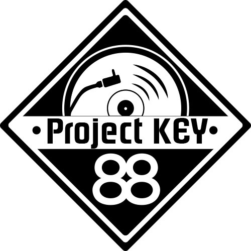 project500