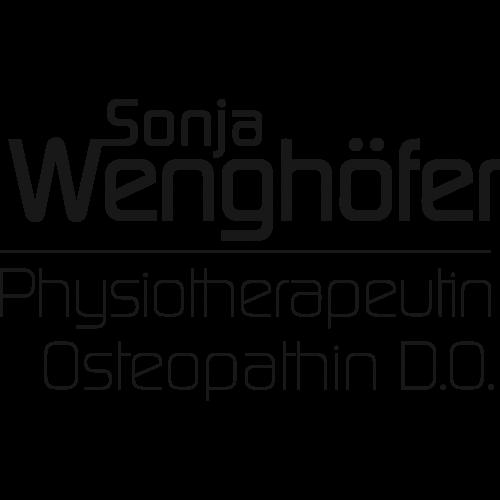 sonjawenghoefer500