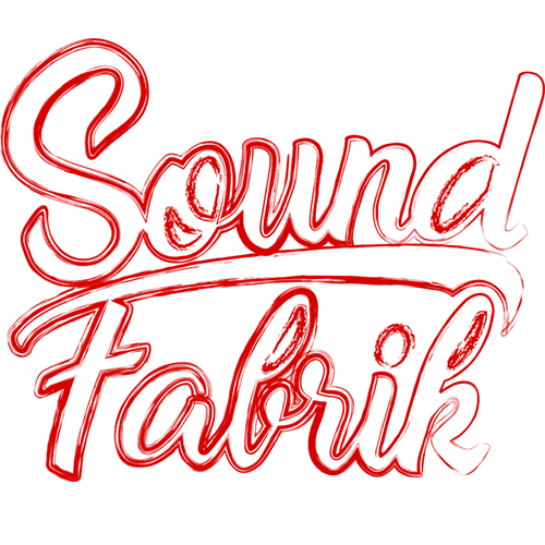 soundfabrik500