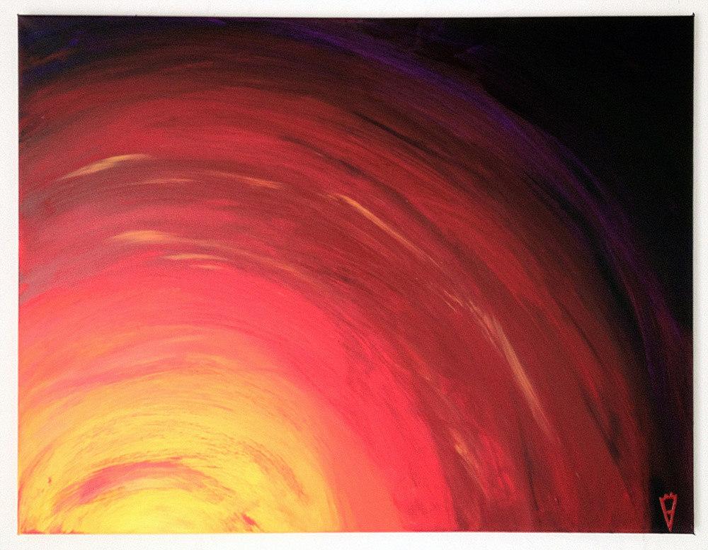 sunset-Kopie